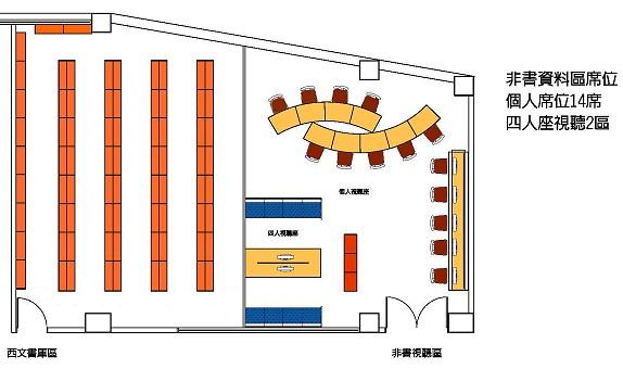 http://www.lanyang.tku.edu.tw/lanyang/library/floor_plan02.jpg