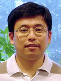 Dr. Chien Mu YEH